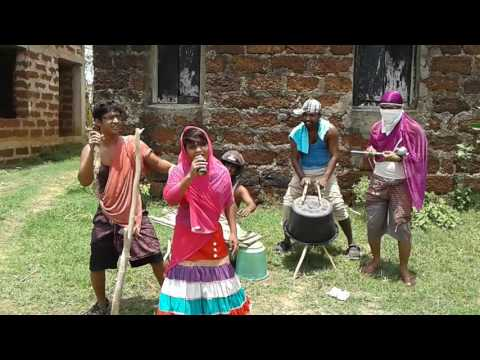 Download Odia Funny Video 2016 HD Mp4 3GP Video and MP3