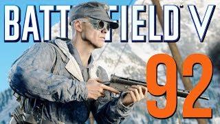 Battlefield 5 Top Plays #92