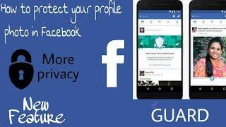 profile picture guard - मुफ्त ऑनलाइन वीडियो