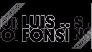 Luis Fonsi - Vivo Muriendo ♫