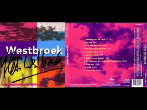 Zelfs je naam is mooi chords & lyrics - Henk Westbroek   480 x 360 jpeg 17kB