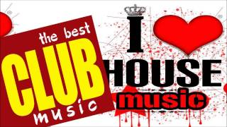 Скачать хаус музыку бесплатно  november touch