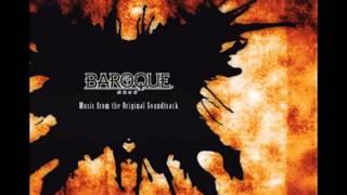Baroque Remake Original Soundtrack - 10 Floatage Girl