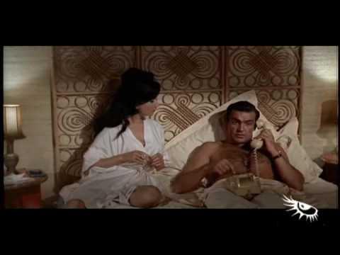 Sachs filmati video porno