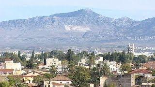 Chipre: Será A Crise Bancária Uma Solução Para Resolver O Conflito Que Divide A... - Reporter