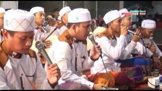 Az Zahir - Astaghfirullah