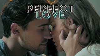 Perfect Love - Olivier DION & Emy LTR