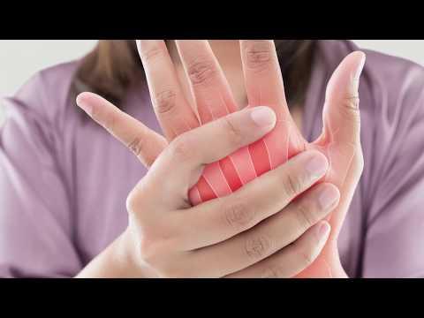 Boli ale articulației cotului și tratamentul acestora