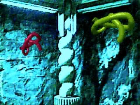 Kashmir 941 - Kashmir 9:41 - Scruffa Remix - 1997