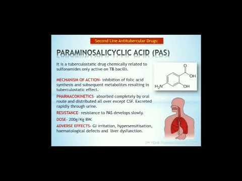 Tratament împotriva paraziților