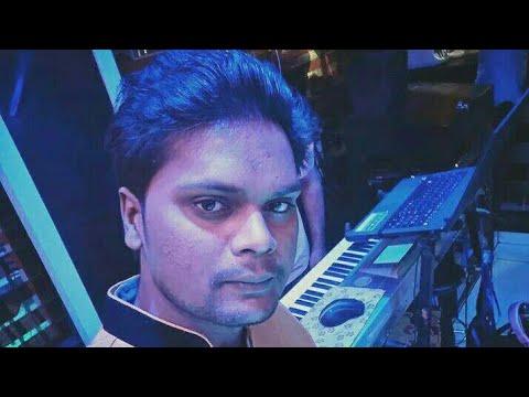 Janam Janam Covered by Sandeep Bhardwaj