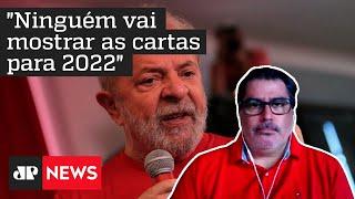 Julgamento de Lula no STF poderá impactar na candidatura de Moro para 2022?
