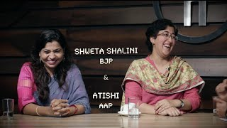 Shut Up Ya Kunal - Episode 10 : AAP vs BJP