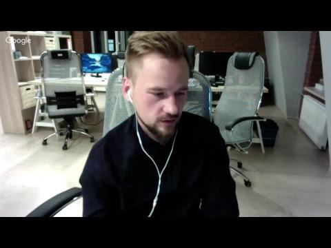 Заработать деньги в интернете без вложений переводам