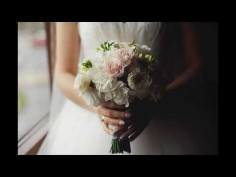 """SEMRI - Організація весілля """"під ключ"""", відео 30"""