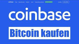 Kann ich Crypto von der Haltung bis zur Coinbase bewegen?