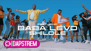 Snopa ft. Baba Levo & Shilole - Kabugubugu (Official Music Video)