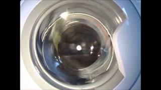 Indesit IWD71682 Waschmaschine