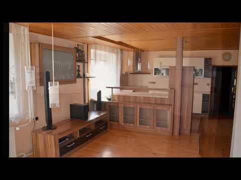 Prodej rodinného domu 631 m2, Pavlínov