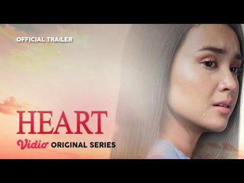 Heart   Official Trailer   Vidio