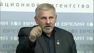 Жданов, новое выступление;.mp4