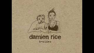 Damien Rice - The Professor & La Fille Danse
