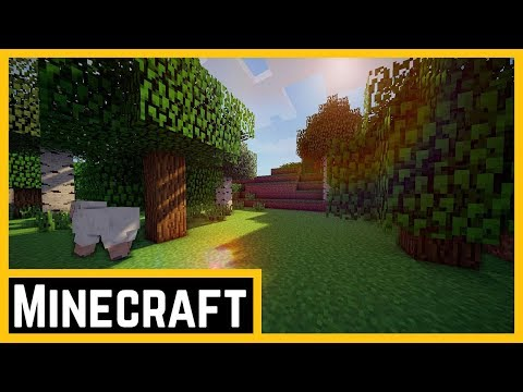 Tell Me White Lies - Minecraft (Lapito's Galacticraft Modpack)
