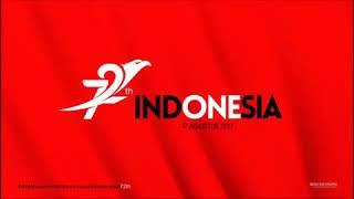 "Dj'' Indonesia Raya """