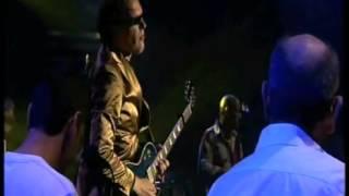 Joe Bonamassa - Quarryman's Lament Live Montreux July 13, 2010 - YouTube2.flv