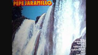 Manuel & The Music of the Mountains and Pepe Jaramillo - To Be The One You Love [1971]