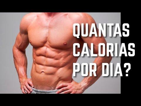 Temporal el régimen dietético para el adelgazamiento