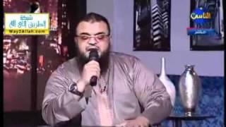 تحميل اغاني أنشودة مفيش أغلى من دينى ياسر أبو عمار MP3