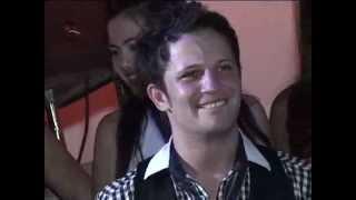 preview picture of video 'LULES TV PROGRAMA 56 - NOTA 4 - DARIO COQUI LOPILATO EN COUNTRY.wmv'