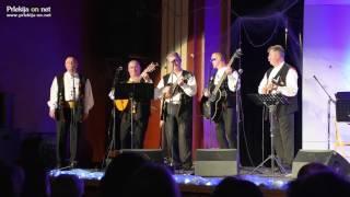Klapa More & Tamburaški orkester Ljutomer