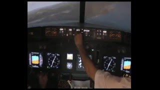 IPilot Flight Simulator
