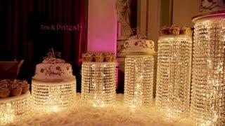 Gujarati Indian Wedding Photography Cinematography - Leicester Birmingham