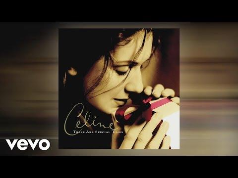 Céline Dion - Happy Xmas (War Is Over) (Official Audio)