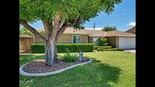 Red Rock Real Estate - 478 Prickly Pear DR