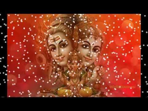 Alakh Niranjan - Dj Mann - The Music Power Ft. Deeper In Zen Vs Tony Romero & Darshan Kahar