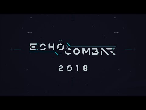 Echo Combat Announcement Trailer