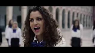 "Split University Choir ""Silvije Bombardelli"" - Oliver Medley"