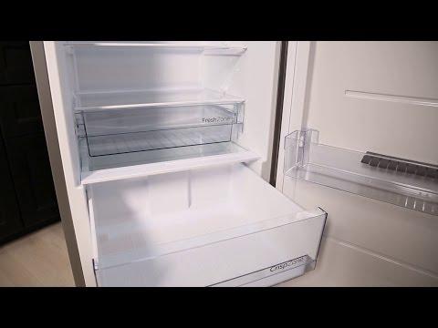 Gorenje Kühlschrank Edelstahl : ᐅᐅ】gorenje r6192fx kühlschrank edelstahl a tests produkt