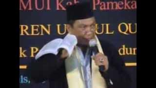 Kesaksian Pendeta Masuk Islam 1 Oleh Dr  M  Yahya Waloni