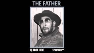DJ Kool Herc- Let Me Clear My Throat [Lyrics] HD