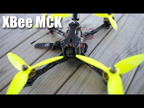 xbee-mck-edition-hybrid-korean-fpv-racing-frame
