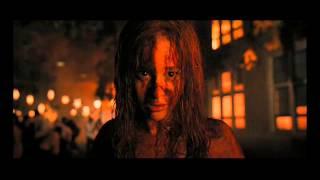 El Gran Final De Carrie 2013 HD Español Latino ¡Por Alex Xixin
