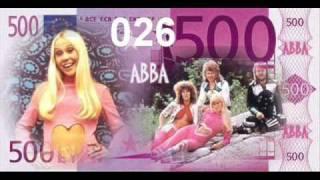 People Need Love - ABBA