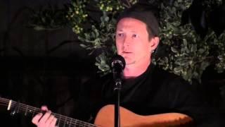 John Doyle - Miner's Life