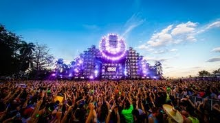 ELECTRO HOUSE MUSIC MIX 2013 / NEW ELECTRONIC MUSIC [Dj Cristopher]