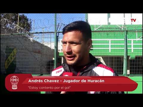 «Estoy contento por el gol»